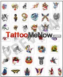 Unique Tattoo Designs  for more Detail visit our website: http://cbestores.com/