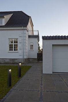 http://www.cht-cottbus.de/lampekonsulenten-mino-45-stehleuchte-schwarz.htm