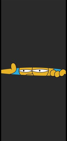 Iphone Wallpaper Jordan, Next Wallpaper, Simpson Wallpaper Iphone, Crazy Wallpaper, Wallpaper Earth, Iphone Wallpaper Video, Hype Wallpaper, Phone Wallpaper Design, Cartoon Wallpaper Iphone