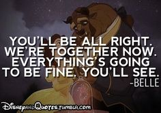 Super Quotes Disney Beauty And The Beast Movies 26 Ideas New Quotes, Movie Quotes, Quotes To Live By, Life Quotes, Funny Quotes, Inspirational Quotes, Motivational, Qoutes, Crazy Quotes