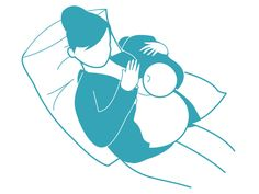 Laid-back breastfeeding after a caesarean: Laid-back breastfeeding after a caesarean Semi-reclined, with your baby lying vertically on you, to protect your caesarean wound. Breastfeeding Positions Newborn, Laid Back Breastfeeding, Nursing Positions, Best Positions, Stages Of Baby Development, Newborn Baby Care, Unique Baby Names, Baby Center, Baby Time