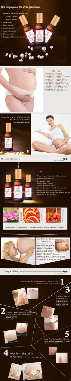LANBENA Stretch Marks Removing Essential Oil Maternity Bio Oil Skin Care Treatment Acne Scar Removal Cream For Stretch Mark 30ml-in Essential Oil from Health & Beauty on Aliexpress.com   Alibaba Group