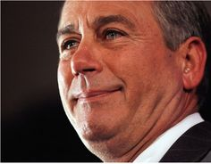 Boehner Plotting To Stay Till December, Conservatives Working On Plan To Remove Him…  Screen Shot 2015-10-09 at 1.48.49 PM