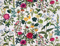 Swedish Jobs textiles | Design*Sponge