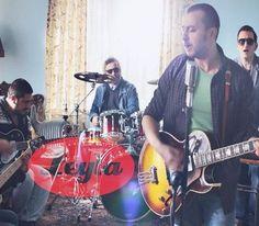 Leyla The Band – Aşk Bitti (2013) Yepyeni Tek Parça | Mp3indirbe.com