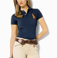 Google Image Result for http://www.poloralphshirt.com/images/women/Big%2520Pony/Big-Pony-POLO-8.jpg