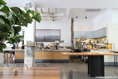 Paramount Coffee Project Sydney by Petite Passport