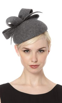 hats tips - article - http://www.boomerinas.com/2013/05/07/best-hat-styles-for-women-with-short-hair/