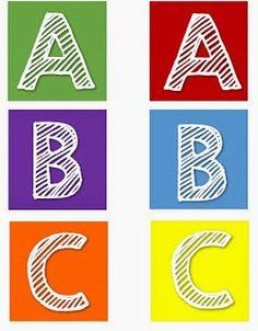 Building Classroom Community, Atari Logo, School, Google, Card Kit, Back To School, Classroom Management, Fle, Organization