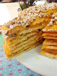Portuguese Desserts, Portuguese Recipes, Brazilian Dishes, Chocolate, Food Inspiration, Sweet Recipes, Cupcake Cakes, Delish, Sweet Tooth