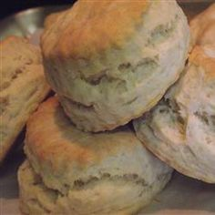 ... Kentucky Biscuits on Pinterest | Biscuits, Buttermilk Biscuits and