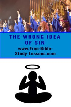 Bible Study Lessons, Free Bible Study, Bible Commentary, S Word, Jesus Christ, Faith, Christian, Teaching, Education