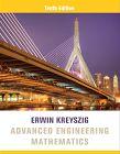 Dahiya TechBusters: Advance Engineering Mathematics 10th Edition by E....