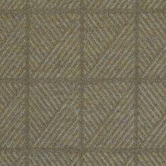 Shaw Harper S Ferry Tin Roof Outdoor Carpet Olefin 1 38