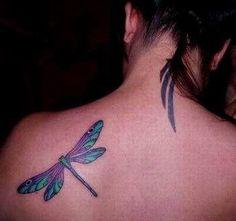 Dragonfly tattoo http://media.onsugar.com/files/2010/07/28/2/891/8917825/image.jpg