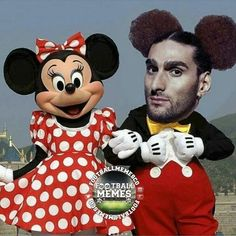 Fellaini Mouse #football #footballmemes #soccer #soccermemes #futbol #footballmemesco Soccer Memes, Football Memes, Football Comedy, Mickey Mouse, Disney Characters, Fictional Characters, Fantasy Characters, Baby Mouse