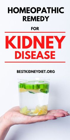 Natural Colon Cleanse Detox, Colon Cleanse Diet, Kidney Cleanse, Turmeric Vitamins, Turmeric Health Benefits, Food For Kidney Health, Kidney Foods, Kidney Friendly Foods, Kidney Recipes