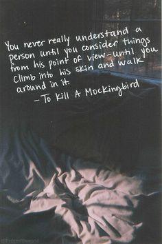 Forever loving Atticus Finch
