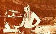 Rick Wakeman, Yes Band, Musicals