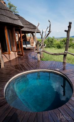 'The romance of safari is a dream that I have returned to many times. It is an adventure, a world of refinement set against a rugged and powerful landscape.' Ralph Lauren (adsbygoogle…MoreMore  South Africa Travel  Information on our Site   https://storelatina.com/southafrica/travelling #SouthAfrica #viajar #Traveling #tourafrica