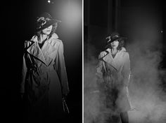 film noir photography                                                                                                                                                                                 More