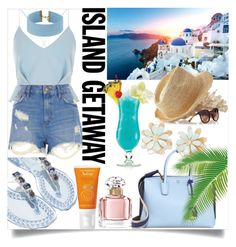 Designer Clothes, Shoes & Bags for Women Mark And Graham, River Island, Steve Madden, Shoe Bag, Beach, Polyvore, Stuff To Buy, Shopping, Collection