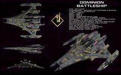Dominion Battleship ortho by unusualsuspex.deviantart.com on @DeviantArt