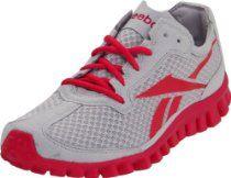 Reebok Women's Realflex Running Shoe