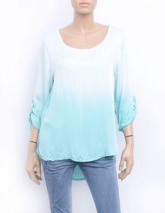 #Bluzki. Unisono - Sklep internetowy z odzieżą. #Moda włoska: odzież damska i ubrania włoskie.