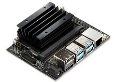 NVIDIA Jetson Nano Developer is an update to the original development board with an extra MIPI CSI camera connector and a few other changes. Computer Build, Computer Vision, Development Board, Software Development, Droopy Dog, Face Recognition System, Raspberry Pi Camera, Machine Learning Models, Arm Cortex