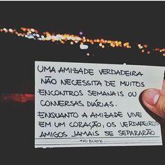 """2,054 curtidas, 245 comentários - ByNina (Carolina Carvalho) (@instabynina) no Instagram: """"Daqui @maisbr4sil com frase do @tipobilhete. Um brinde aos verdadeiros amigos!!!  #frases #amizade"""""""