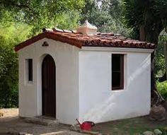 "Výsledek obrázku pro mediterranean ""shed-roof"""