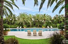 Luxurious Ocean Villa | ZsaZsa Bellagio - Like No Other