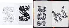 sochi-logos-4.jpeg