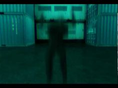 Meshuggah - Rational Gaze (Official Music Video) (HQ) - YouTube