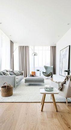 perfect living room design idea