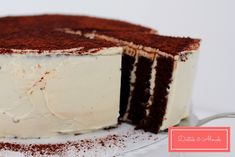 Hamis tiramisu torta liszt nélkül - Diéták & Álmok - szénhidrát diéta Weight Loss Meal Plan, Easy Weight Loss, 200 Calorie Meals, 200 Calories, Eating Well, Meal Planning, Keto, Sweets, Ethnic Recipes