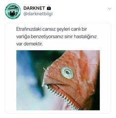 DARKNET (@darknetbilgi) • Instagram fotoğrafları ve videoları Word Cap, Karma, Fake Photo, Funny Times, Quotations, Psychology, Thats Not My, Funny Quotes, Pictures