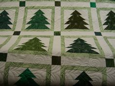 Flickr Sewing Projects, Quilts, Blanket, Photos, Home, Pictures, Quilt Sets, Ad Home, Blankets