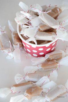 Homemade-Caramels 1