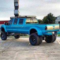 Dodge Diesel Trucks, Powerstroke Diesel, Lifted Trucks, Chevy Trucks, Ford Super Duty, 6 Door Truck, Diesel Performance, Diesel Tips, Cool Trucks