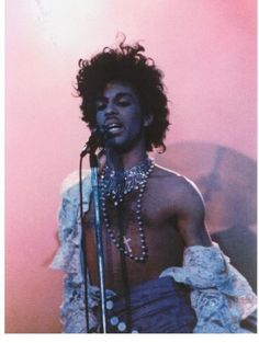 Prince. Visit RushWorld boards,  WHEN DOVES CRY PHOTOGRAPHIC TRIBUTE TO PRINCE,  WOMEN WHO ROCK and WELCOME TO MY NIGHTMARE-ALICE COOPER.  See you at RushWorld!
