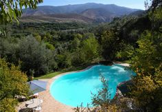 Book Maroc Lodge, Morocco on TripAdvisor: See 83 traveller reviews, 162 candid photos, and great deals for Maroc Lodge, ranked #1 of 1 hotel in Morocco and rated 5 of 5 at TripAdvisor.