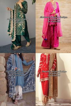 🌺 Looking for Punjabi Suits Online Boutique Canada at Maharani Designer Boutique 👉 CALL US : + 91-86991- 01094 / +91-7626902441 or Whatsapp --------------------------------------------------- #maharanidesignerboutique #bridalsuits #partywearsuits #punjabisuits #punjabisuitsboutique #punjabisuitswag #punjabisuit #designersuits #salwarsuit #salwarsuits #salwarsuitsforwomen #salwarsuitonline #salwarkameezonline Punjabi Suit Boutique, Punjabi Suits Designer Boutique, Boutique Suits, Designer Salwar Suits, Designer Dresses, Patiala Salwar Suits, Salwar Suits Online, Salwar Kameez Online, Salwar Suit With Price