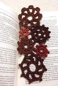 Kuvahaun tulos haulle steampunk knitting
