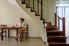Two Bedroom Suites, Two Bedroom Apartments, 2 Bedroom Apartment, Bedrooms, Oscar Hotel, Crete Chania, Comfy Bedroom, Summer Travel, Second Floor