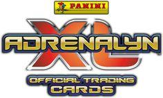 Panini Adrenalyn XL™ Trading Card Game