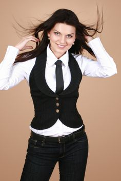 Google Image Result for http://vestsforwomenz.com/wp-content/uploads/2012/05/Vests-For-Women-Image-11.jpg
