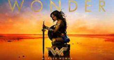 Checa el tercer trailer oficial de Wonder Woman