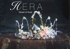 Hera, queen of Gods. Baby name, girl name, female names, strong names, Greek names, unique names. Names that start with H.